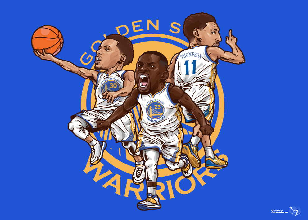 Nba Championship Odds Durant Warriors On Top | 2017, 2018, 2019 Ford Price, Release Date, Reviews