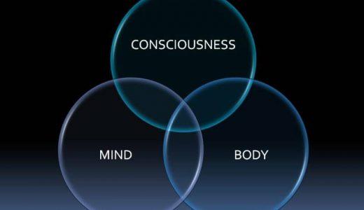 Mind-Body-Consciousness